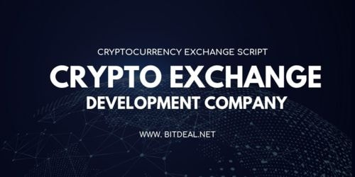 Bitcoin Exchange Script | Cryptocurrency Exchange Script | Bitcoin Exchange Software | Cryptocurrency Exchange Software