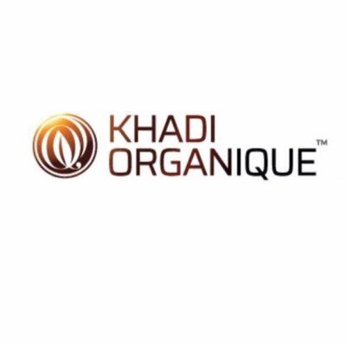 Khadi Organique's COVER_UPDATE via Khadi Organique