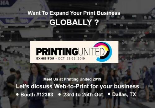 Only one week left to avail of this opportunity at #printing... via Design N Buy