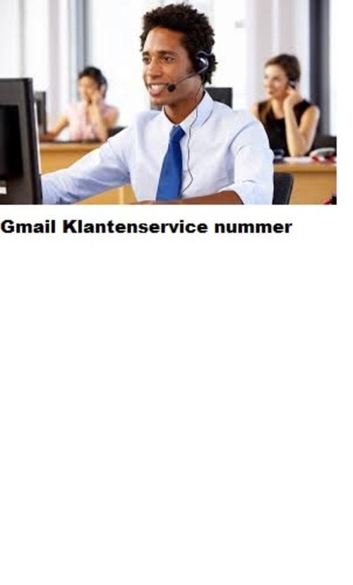 #Gmailklantenservicenederland                                         #Gmailaccountherstellen                                         #Gmail... via Vera Evy