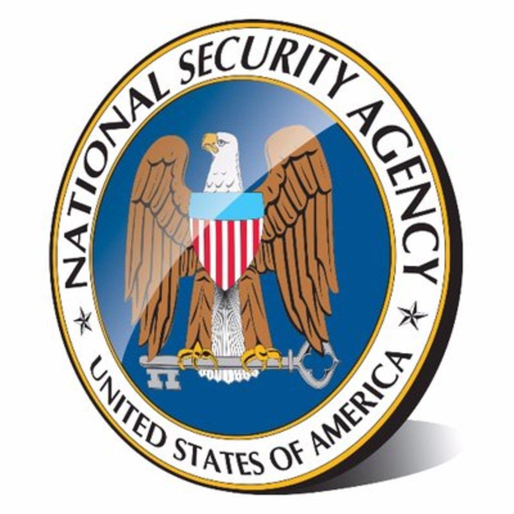 NSA/Penn State Free Online Cyber Security Course                                                                                  You don't ... via Ken Larson