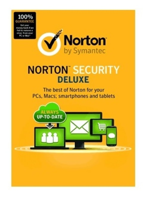 Norton Products - 8445134111 - Fegon Group                                     #fegongroup #inte... via Fegon Group