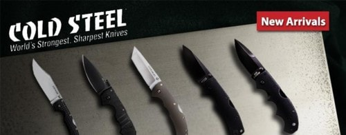 What Are the Different Types of Hunting Knives