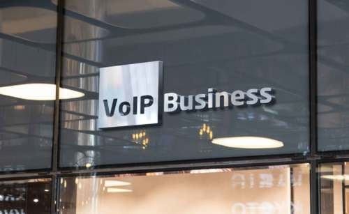 VoIP Business - Complete Cloud PBX & Hosted VoIP Telephone Systems