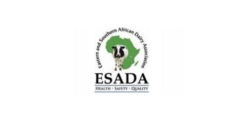 Our Supporting Partner is ESADA for PLA2019 via Perishablelogisticsafrica