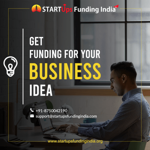 Finding an investor who shares your vision, or at the very l... via Startup Funding India
