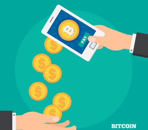 Are you looking for bitcoin wallet development? Learn how to... via cryptosoftwares