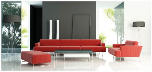 Bring The Auspiciousness Of New Colors On Your House Walls - Coloursonwalls