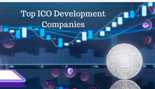 ICO Development is a process that requires skill, efficiency... via cryptosoftwares