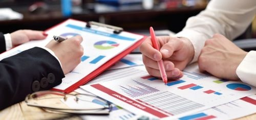 Best auditing services in Dubai                                                                                  For more visit:                                                                                   #Business... via UBL Group