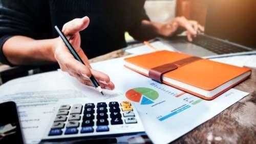Excise Tax Registration in UAE                                                                                  Read more:                                                                                   #BusinessSetupi... via UBL Group