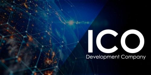 ICO Development Company via isbellaaria