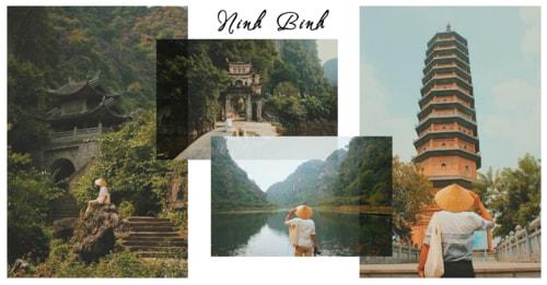 Ninh Binh via Vietnam-Visa.Org.Vn