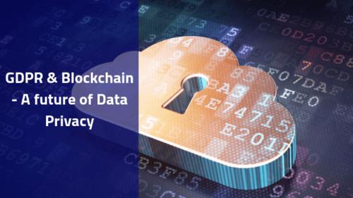 The General Data Protection Regulation (GDPR) is a regulatio... via cryptosoftwares