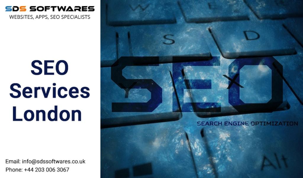 Award-Winning Creative SEO Agency   SEO Experts via Web Design & Development,Digital Marketing Agency London