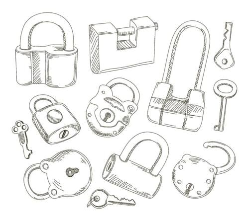 Looking for quality #locksmith supplies? Check out our selec... via Wholesale 4, Inc.