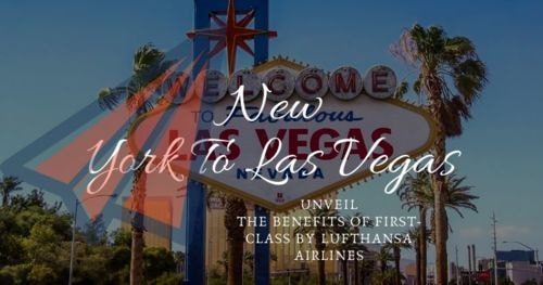 Get the best deals and discounts on flights from New York to... via nickolas smith