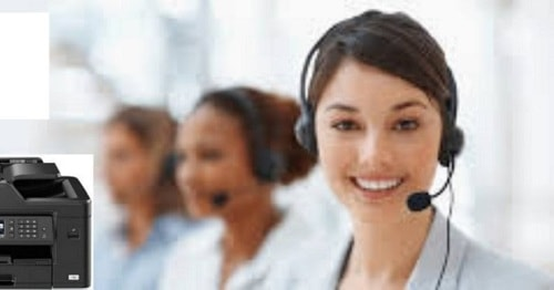 Brother Customer Service Number 1-855-516-8295 | Brother Printer Technical Support