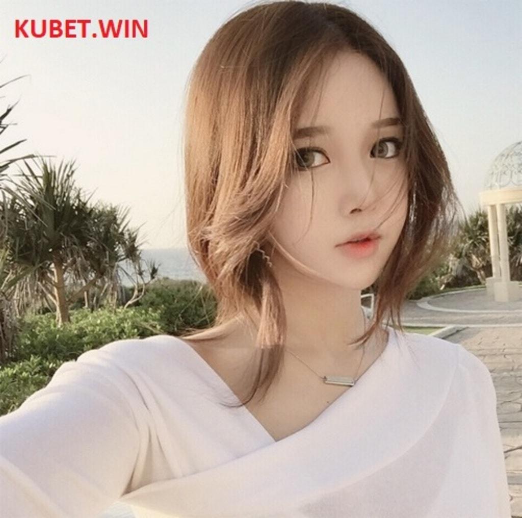 Kubet - Nhà cái cá cược online uy tín hàng đầu châu Á via Kubet win
