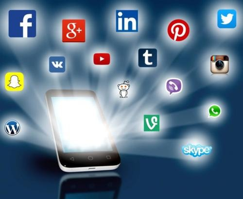 Why Digital Marketing is so important Nowday - Jacob Moynihan