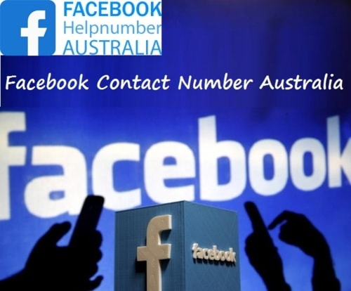 Steps To Link Your Blog To Your Facebook Profile