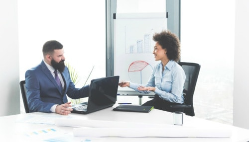 Online Recruitment & Job Portal Solution for Staffing & Employment