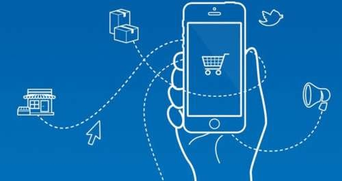 Is It Time to Upgrade Your Ecommerce Platform? - Multichannel Merchant