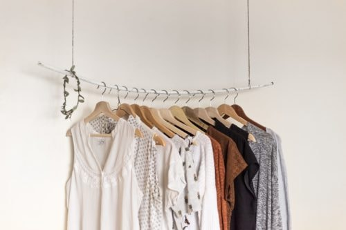 How to Start an Online Clothing Store in 7 Steps - Selz
