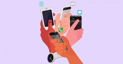 The Impact of Micro Apps on App Development