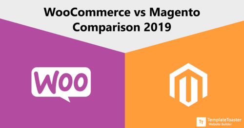 Magento vs Woocommerce: Which One Should You Pick?