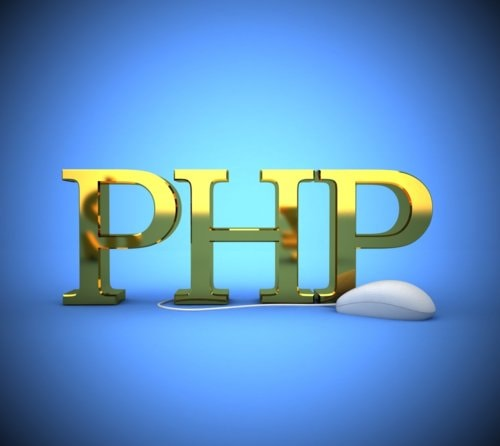 Equip Your Venture with The Best #PHPWebsite and Watch It Ta... via martinroy faris
