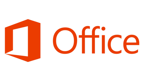 Tips To Buy Microsoft Office For PC