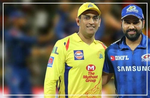 IPL 2020 AUCTION: Teams like Mumbai Indians and Chennai Super Kings might release these players