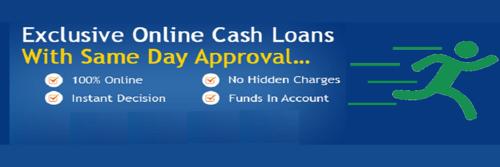 Short Term Loans Adelaide's COVER_UPDATE via Short Term Loans Adelaide
