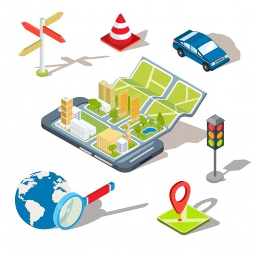 One of The Best #TravelAppDevelopment Companies for #iOS, Op... via martinroy faris