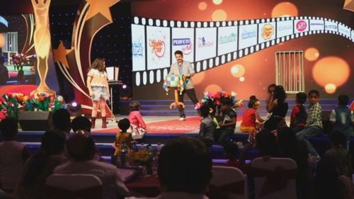 Corporate Event Entertainment – The Perfect Special Key to Unlock the Human Mind - Excelebiz