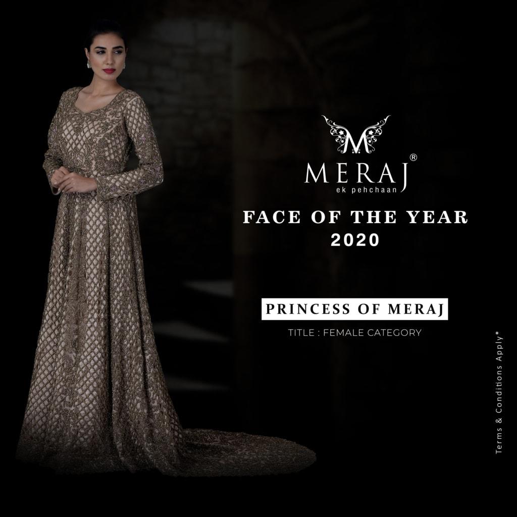 Latest Upcoming Fashion Show in Bangalore via Meraj ek pehchaan