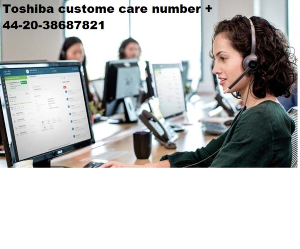 How To Automatically Update Toshiba Satellite Drivers?                                         Peopl... via oliversmith