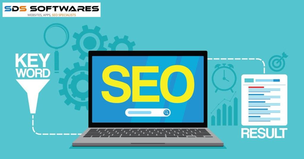 [SEO Experts] Birmingham SEO Company via Web Design & Development,Digital Marketing Agency London