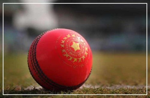 Pink Ball Test Match: Interesting Facts You Need To Know About India's First Day-Night Test