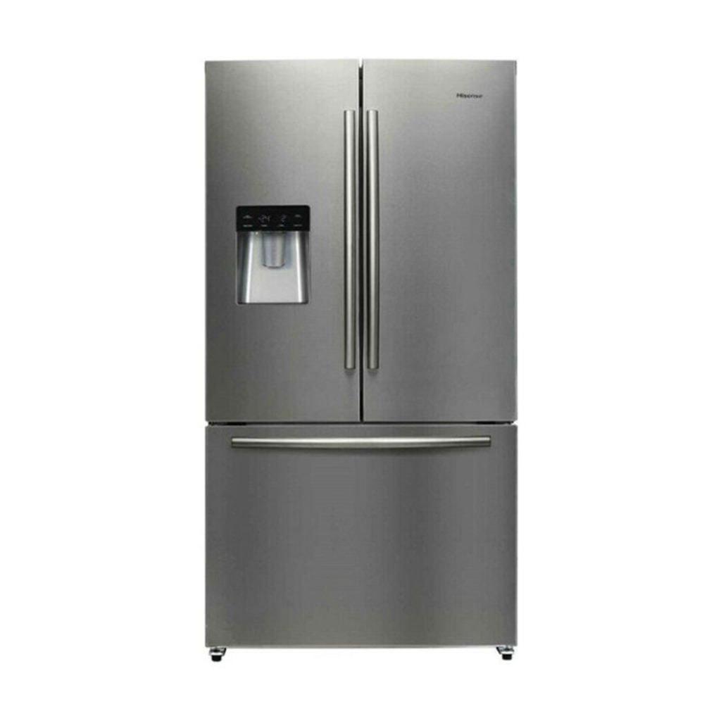 Factory second refrigerators via Whitegoodsandco
