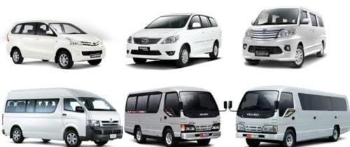 Rarotonga Vehicle Hire                                                                          Individuals are progressively going ... via Rarotonga Airport Car Hire