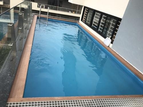 Xây dựng hồ bơi seapoolvn via Xây dựng thi công hồ boqi