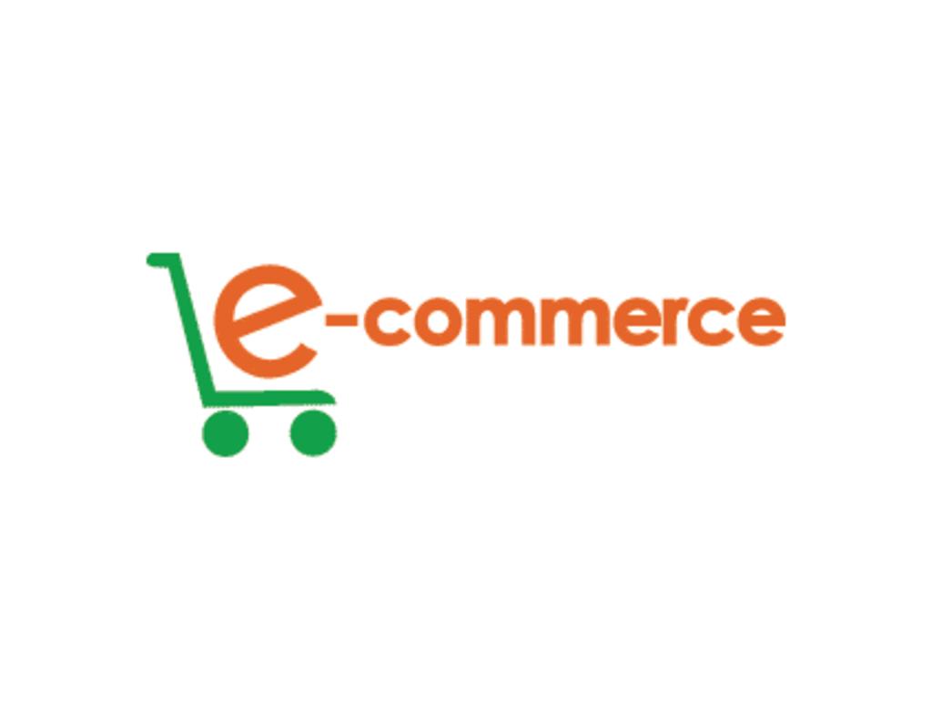 Best eCommerce Development Company in Canada and India                                                                                  #eCo... via Webmobi Technologies