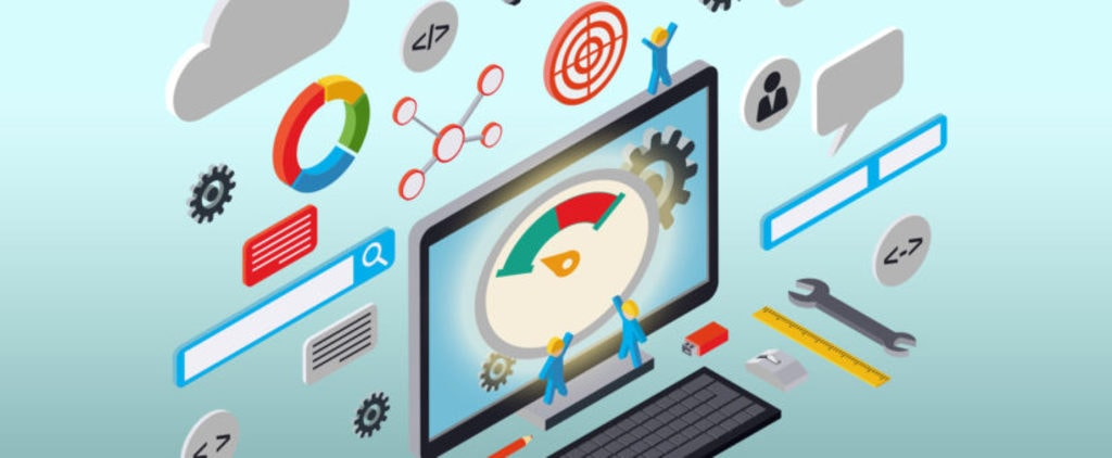 How to Achieve 100% On #Google #PageSpead #Test #Tool                                         #Compr... via Prowess Groups