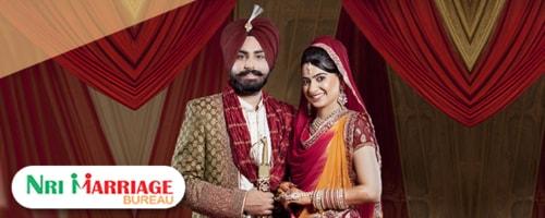 SikhMatrimony   Sikh Matrimony Site for Sikh Brides & Grooms