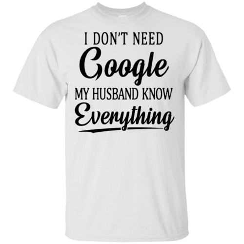 image Post via The Nice Shirts