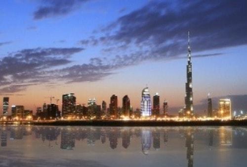 LOCAL SPONSORSHIP IN DUBAI                                                                          Read more:                                                                           #BusinessSetupinDub... via UBL Group