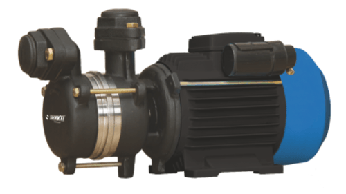 Suction pump is a normal pump in which the liquid raised by ... via NEHA BHARTI