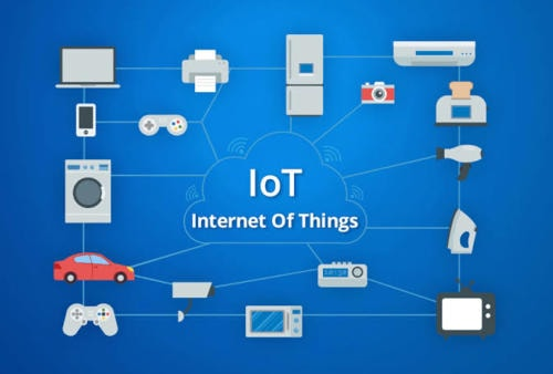 Here best #IoTDevelopmentServices provider that has out of t... via Efficient India